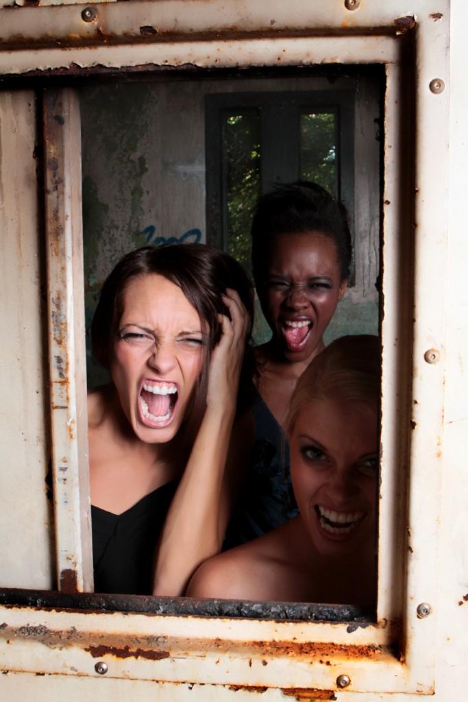 Scream-Angela-BellaPetite-shoot
