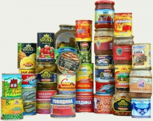 canned-foods-make-fat-bellapetite-