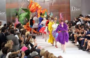 christian-dior-haute-couture-fall-2010