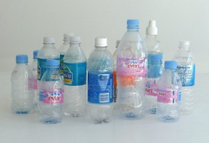plastic-bottle-have-bpa-bellapetite
