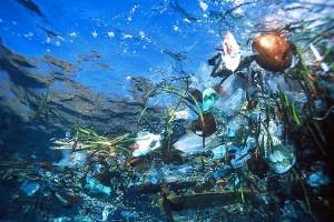 plastic-ocean-trash-bellapetite