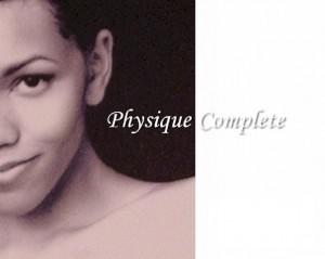 Jeanene-Cannon-Physique-Complete-BellaPetite