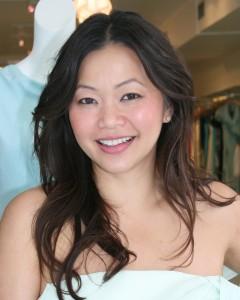 Chloe Dao HEADSHOT Final