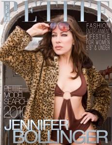 Jennifer-Bollinger-low-res-BellaPetite