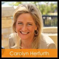 carolyn_herfurth