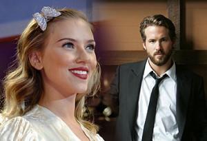 petite celebrity_Scarlett-Johansson_Ryan Reynolds