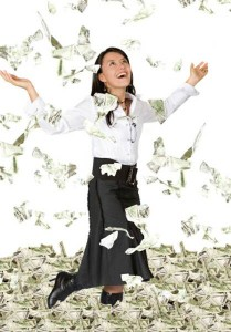 women_money_BellaPetite