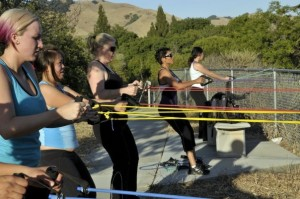 Boot-Camp-Physique-Complete-Jeanene-Cannon