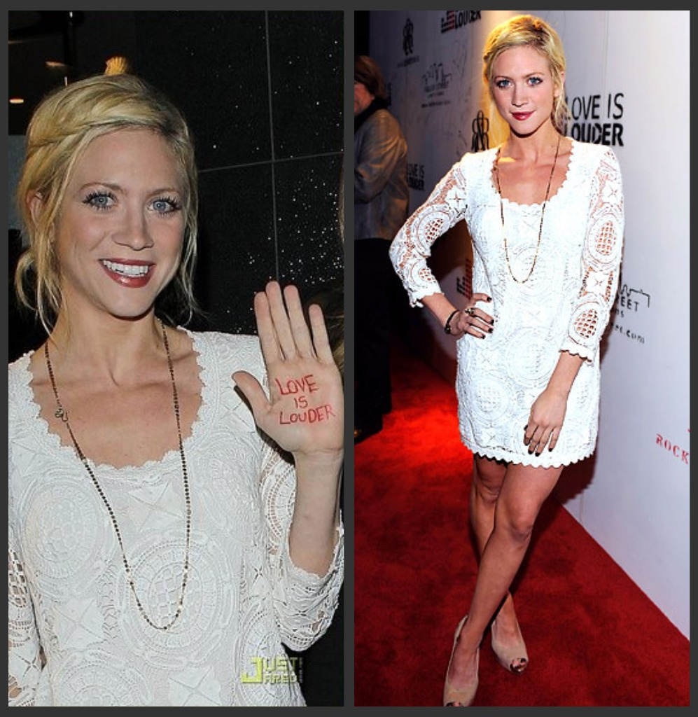 Brittany-Snow-petite-celebrity-bp