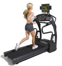 Cardio-training-bellapetite