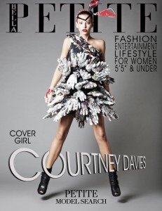 Cover-Layout-(Courtney-Davies)