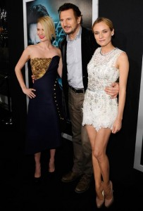 January-Jones-Liam-Neeson-Diane-Kruger-1
