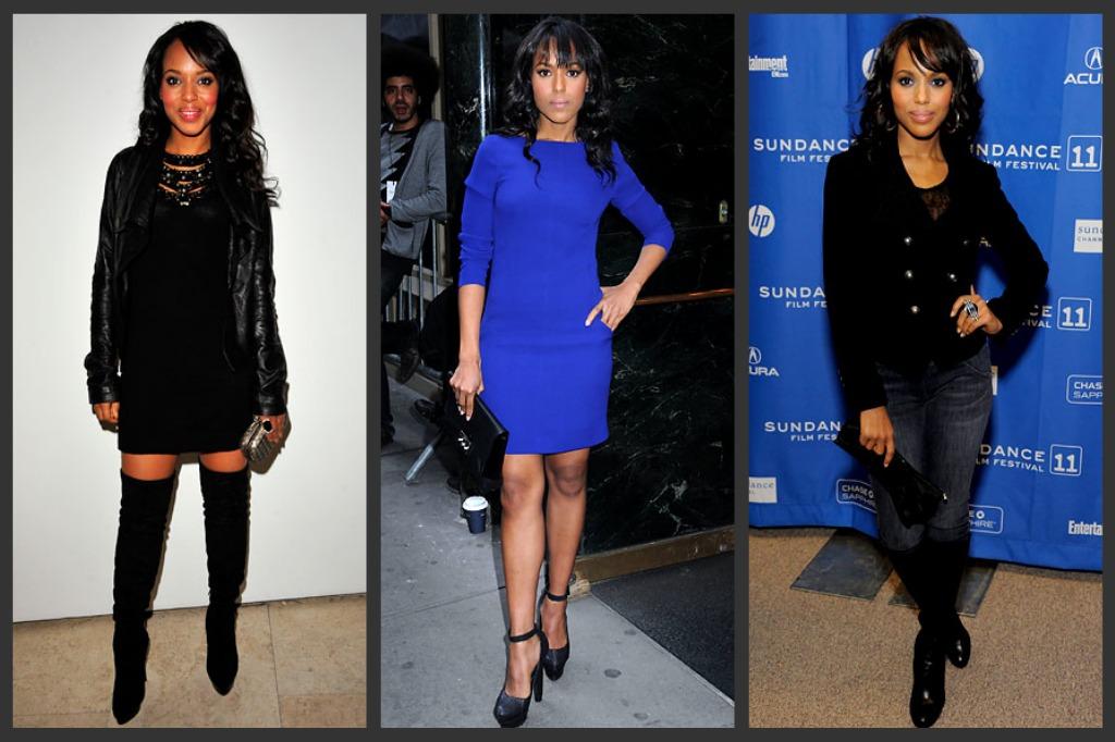 Kerry-Washington-petite-celebrities-petite-fashion