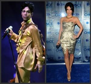 Prince-Kim-Kardashian-BellaPetite