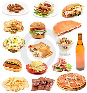 junk-food-bellapetite