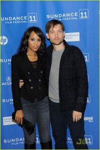 tobey-maguire-kerry-washington-the-details-premiere-03