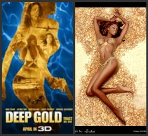 Deep-Gold-Movie-Laury-Prudent