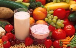 Healthy-Food-Raise-Metabolism