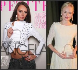 Kate-Bosworth-Angela-Petite-celebrities