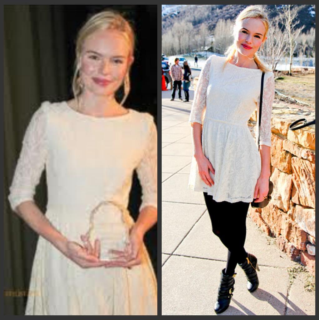 Kate-Bosworth-Vail-Film-Festival-1