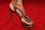 Kelly+Ripa+Platform+Sandals