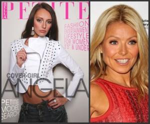 Kelly-Ripa-Angela-petite-celebrities