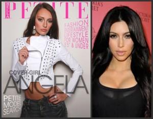 Kim-Kardashian-Angela-Petite-celebrities