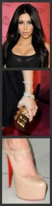 Kim-Kardashian-VS-Accessories