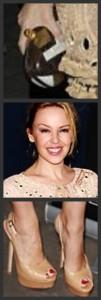 Kylie-Minogue-miniaudiere-platform-heels