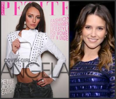 Sophia-Bush-Angela-petite-celebrities