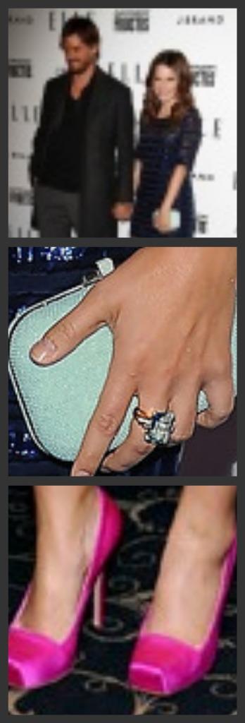 Sophia-Bush-boyfriend-accessories