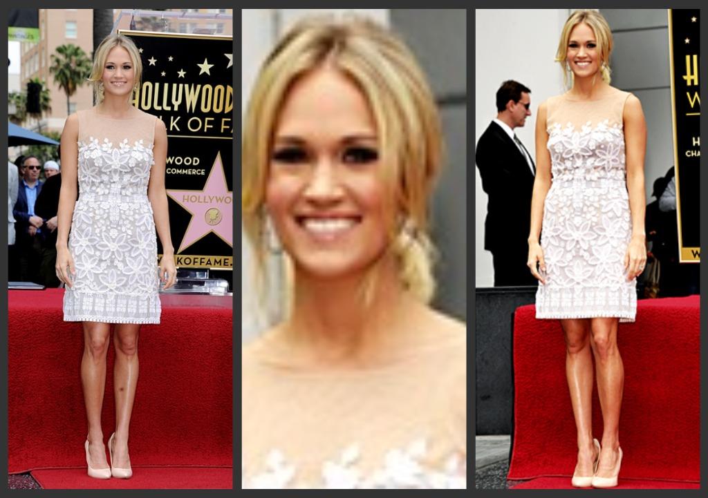 Carrie-Underwood-Simon-Fuller-Hollywood-Walk-of-Fame
