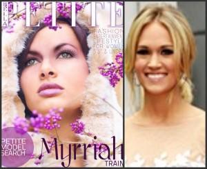 Carrie-Underwood-petite-celebrities-Bellapetite