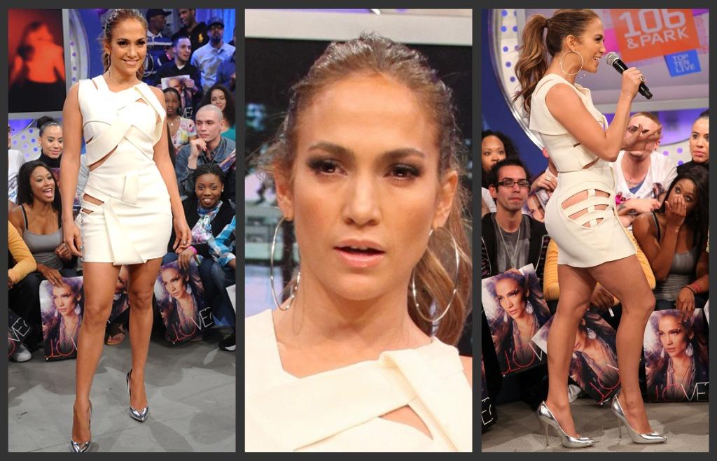 Jennifer-Lopez-BET-petite-celebrity