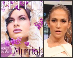 Jennifer-Lopez-petite-celebrity-petite-fashion
