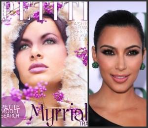 Kim+Kardashian-Midori-Bellapetite