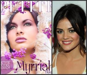 Lucy-Hale-Pretty-Little-Liars-Bellapetite