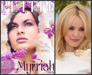 Rachel-McAdams-Bella-Petite-Magazine-petite-celeb