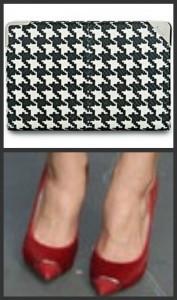 Ashley-Greene-Ferragamo-accessories