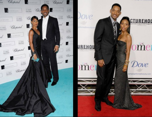 Will-and-Jada-Smith