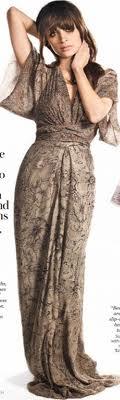 Petite Maxi Dress on Fashion Tips For Petite Women To Be Style Sharp  Petite Fashion