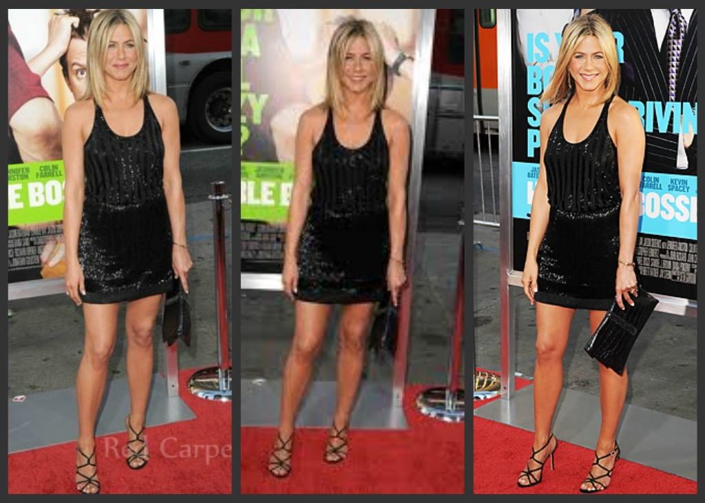 Jennifer-Aniston-Horrible-Bosses-Red-Carpet