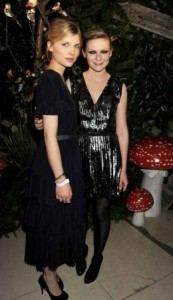 Kirsten-Dunst-at-Mulberry-Party