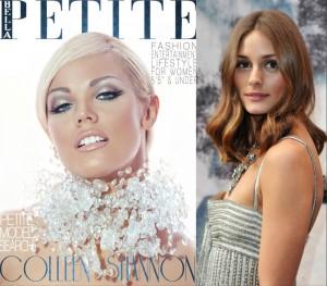 Olivia-Palermo-Bella-Petite-Magazine