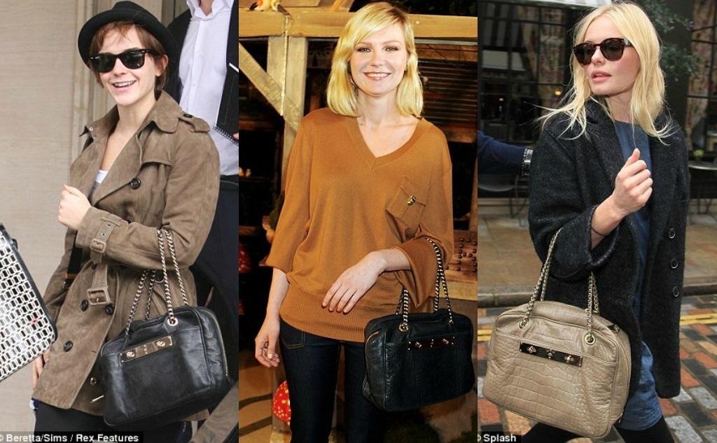 Petite-Celebrities-Watson-Dunst-Bosworth-Mulberry-bags