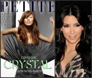 Bella-Petite-Magazine-Kim-Kardashian