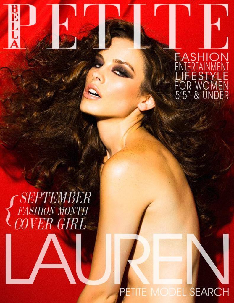 Cover-Layout-(Lauren-Calaway)
