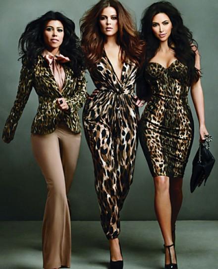 Kardashian-Collection-Sears