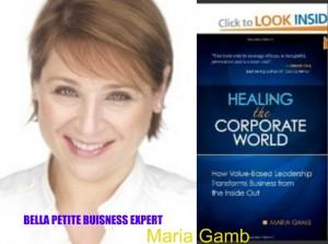 Maria-Gamb-Bella-Petite-The-Change-Agent