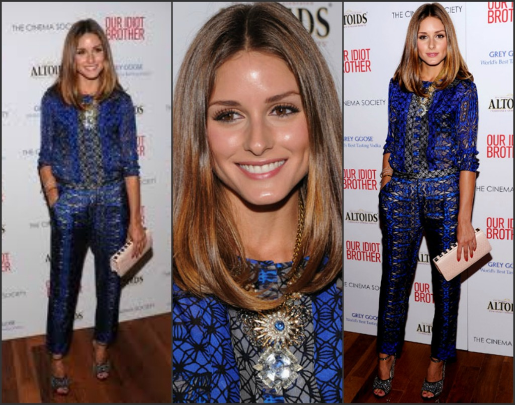 Olivia-Palermo-Our-Idiot-Brother-Bella-Petite
